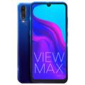 QMobile View Max Pro