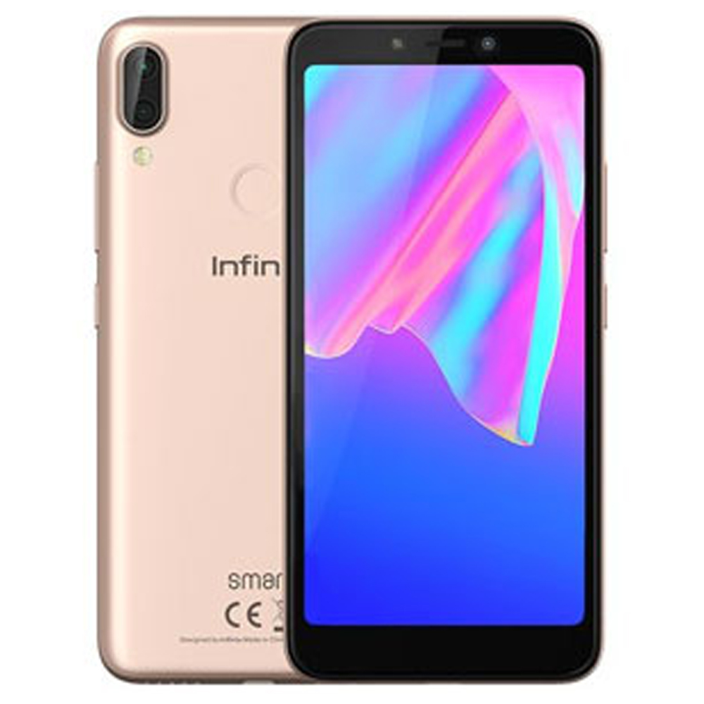 Infinix Smart 2 32GB