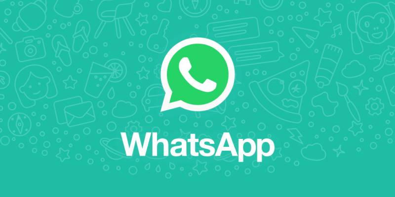 WhatsApp new feature will let you shop directly from chats