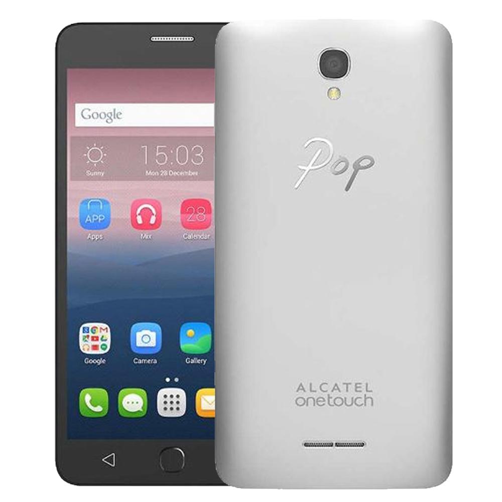 Alcatel Pop Star 4G