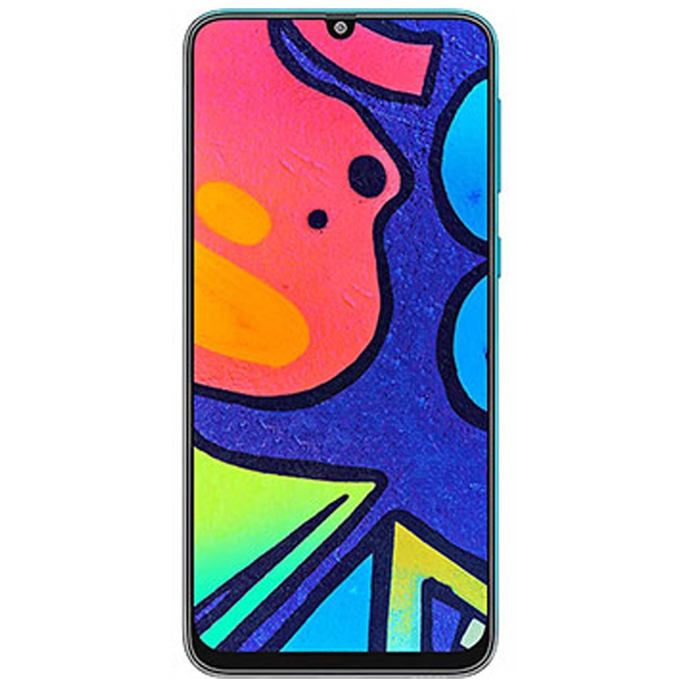 Samsung Galaxy E62