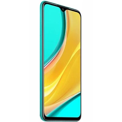 Xiaomi Poco C3