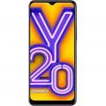 Vivo Y20A