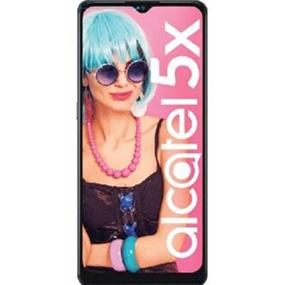 Alcatel 5X