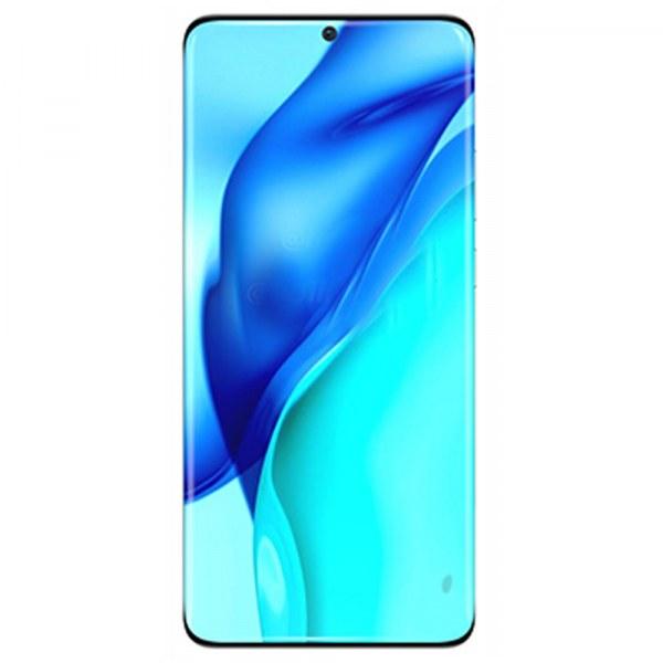 Huawei P50 Pro Plus