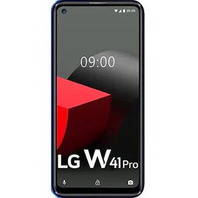 LG W41 Pro