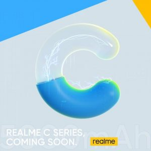 The new realme C25 will be coming with a high-tech design and model including a powerful and long-lasting 6000mAh battery. This is the first that the 48MP AI Triple Camera will be debuting on the C Series, letting people delve into some amazing smartphone photography.  Apart from this, realme is also launching the realme C21 with a triple camera and advanced features at a budget-efficient price. To take things a notch higher, the brand keeps its promise of providing the best smart audio products by introducing realme Air Buds 2 and Air Buds 2 Neo with Active Noise Cancellation up to 25dB and up to 28hrs Total Playback.
