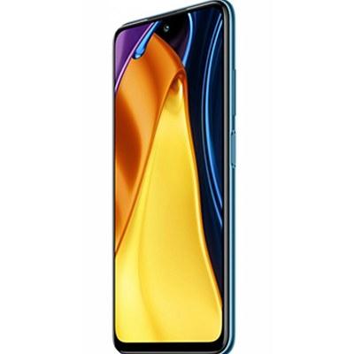 Xiaomi Poco M3 Pro