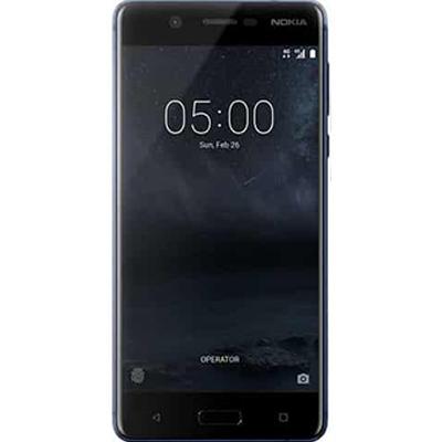 Nokia 4