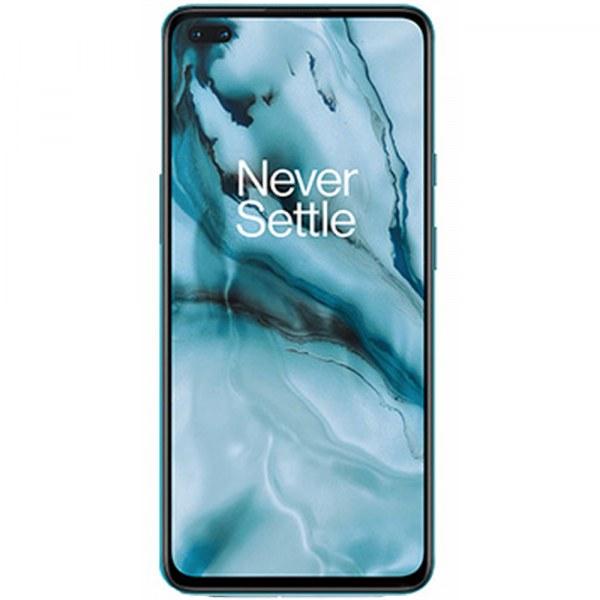 OnePlus Nord 12GB