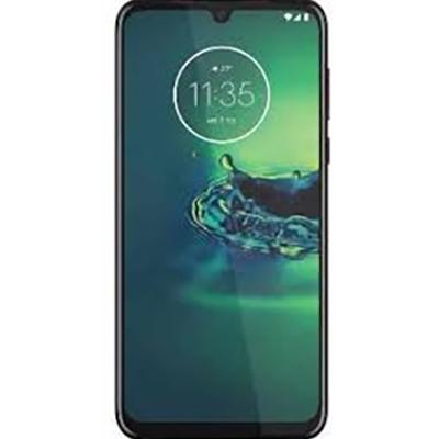 Motorola Moto One Vision Plus