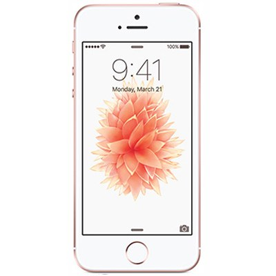 Apple iphone SE (first-generation)