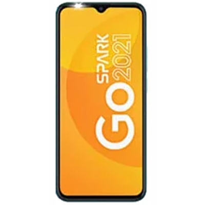 Tecno Spark Go 2021