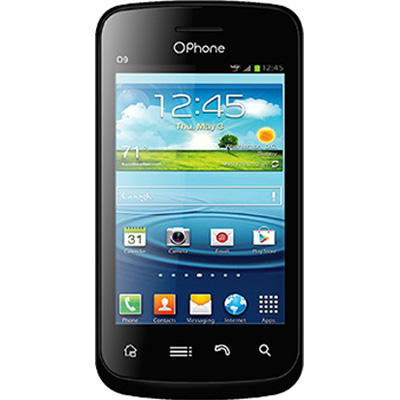 OPhone O9